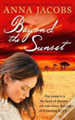 Beyond The Sunset Ssa