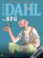 Bfg Colour Edition The