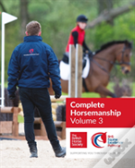 Bhs Complete Training Manual For Stage T