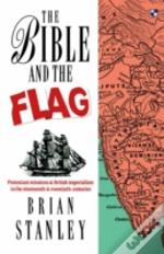 Bible And The Flag