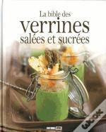 Bible Des Verrines Salees Et Sucrees