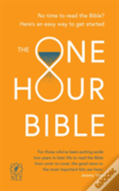 Bible In An Hour