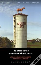 Bible In The American Short Story