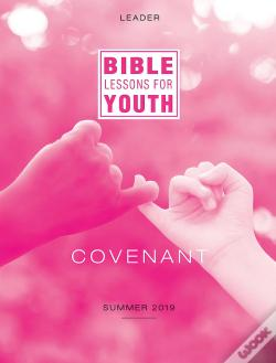 Wook.pt - Bible Lessons For Youth Summer 2019 Leader Pdf Download