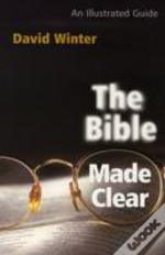 Bible Made Clear