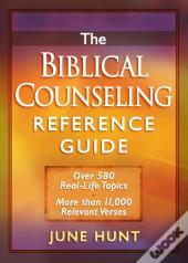 Biblical Counseling Reference Guide