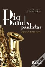 Big Bands Paulistas