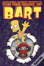 Big Book Of Bart