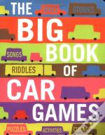 Big Book of Car Games