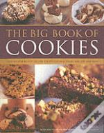 Big Book Of Cookies