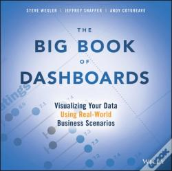 Wook.pt - Big Book Of Dashboards