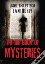 Big Book Of Mysteries