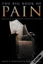 Big Book Of Pain