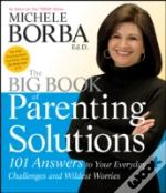 Big Book Of Parenting Solutions
