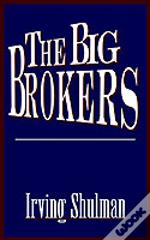 Big Brokers