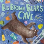 Big Brown Bears Cave