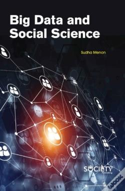 Wook.pt - Big Data And Social Science