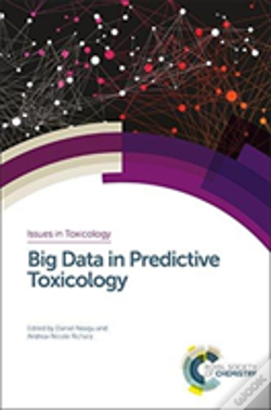 Wook.pt - Big Data In Predictive Toxicology