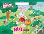 Big Easter Adventure Peter Cottontail