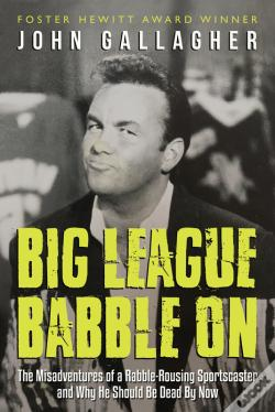Wook.pt - Big League Babble On