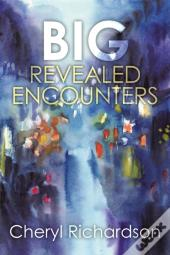 Big Revealed Encounters