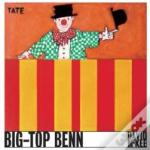 Big Top Benn