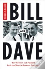 Bill And Dave
