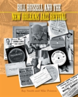 Wook.pt - Bill Russell And The New Orleans Jazz Revival