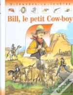 Bille Le Petit Cow-Boy
