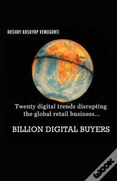 Billion Digital Buyers