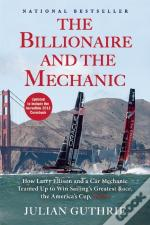 Billionaire And The Mechanic