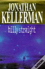 Billy Straight