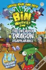Bin Weevils Choose Your Own Path 3