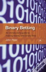 Binary Betting