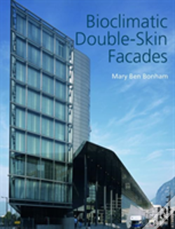 Wook.pt - Bioclimatic Double-Skin Facades