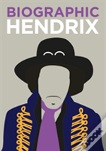 Biographic: Hendrix