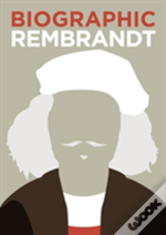 Biographic Rembrandt