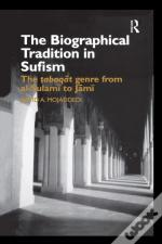Biographical Tradition In Sufism