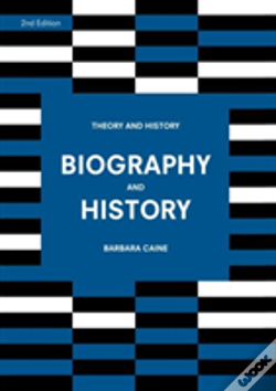 Wook.pt - Biography And History