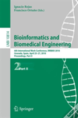 Wook.pt - Bioinformatics And Biomedical Engineering