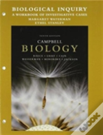 Biological Inquiry