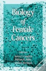 Biology Of Female Cancers