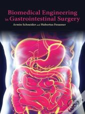 Biomedical Engineering In Gastrointestinal Surgery