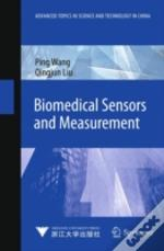 Biomedical Sensors And Measurement