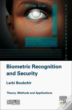 Wook.pt - Biometric Recognition And Security
