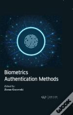 Biometrics Authentication Methods