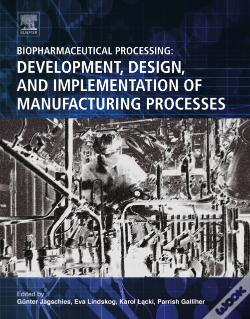 Wook.pt - Biopharmaceutical Processing