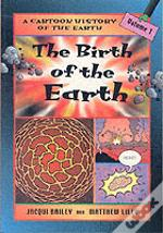 Birth Of The Earth