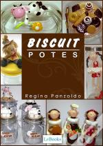 Biscuit - Potes