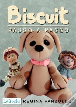 Wook.pt - Biscuit - Passo A Passo
